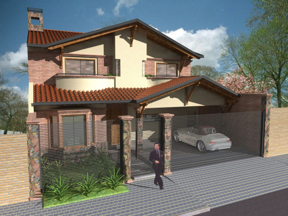 vista-fachada-principal2