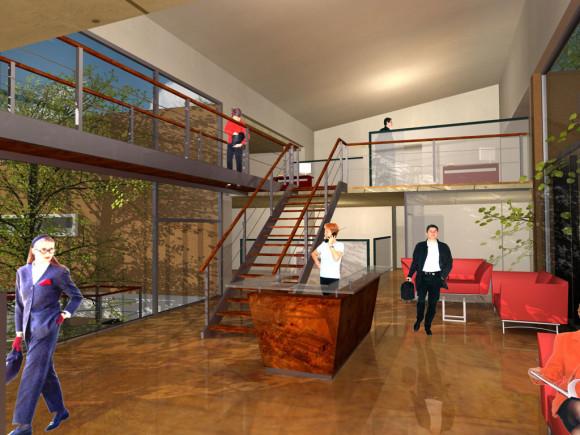 noid-vista-interior-hall-de-acceso-2