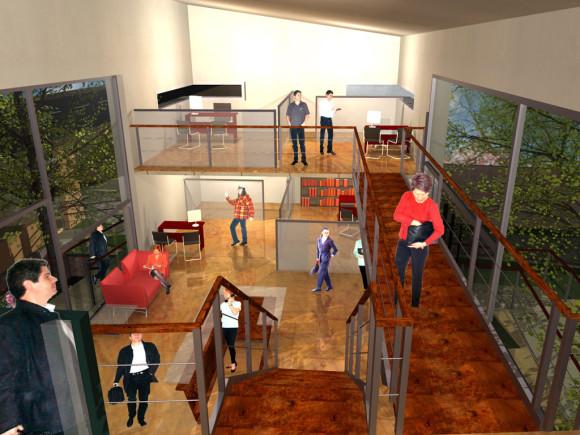 noid-vista-interior-hall-de-acceso