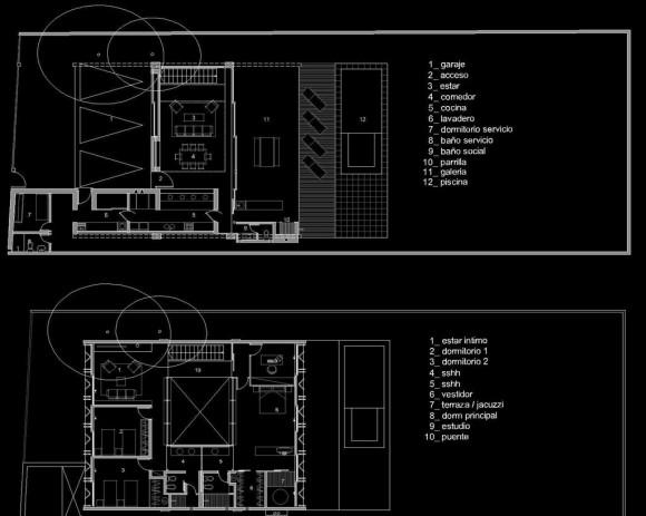 planos-vivienda-casa-bittar