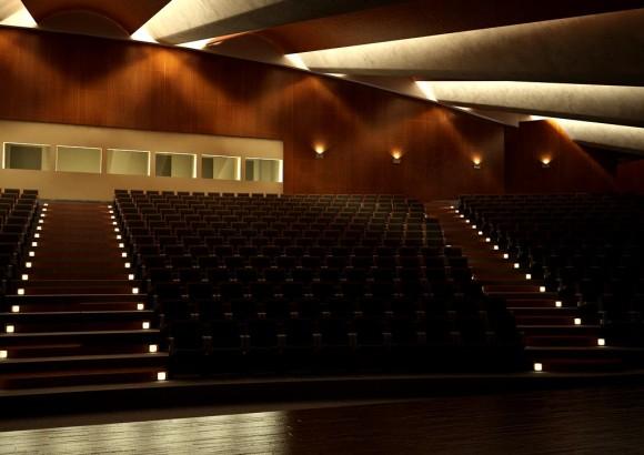 interior-auditorio-paraguay2