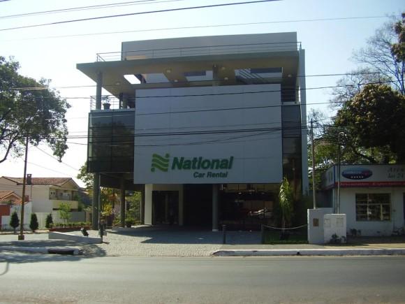 national-rentacar