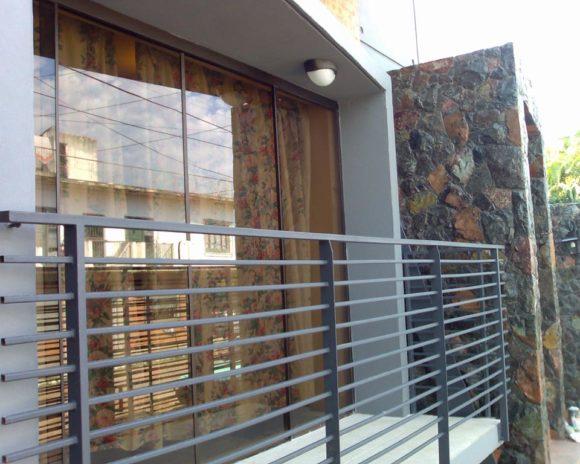 noid-fachada-001-1308-10