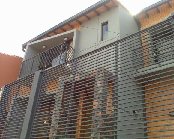 noid-fachada-001-1308-4
