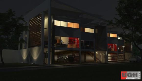 noid-perspetiva-nocturna10