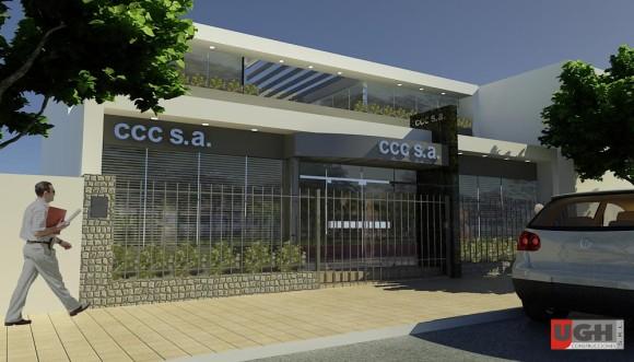 noid-ccc-con-logo