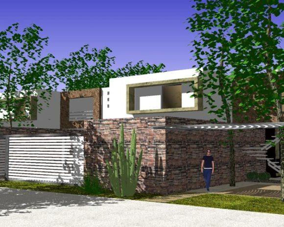 noid-condominio-2