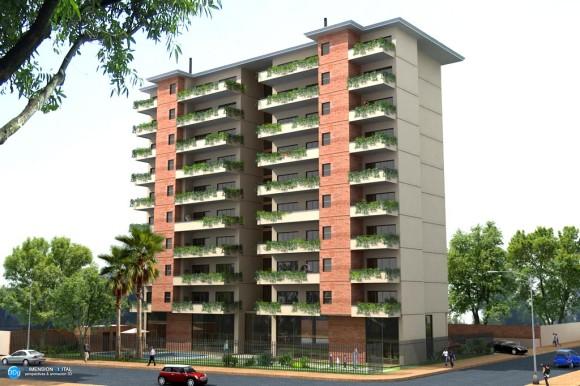 noid-edificio-la-trinidad2