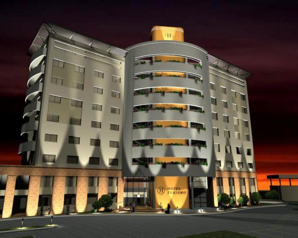 noid-hotel