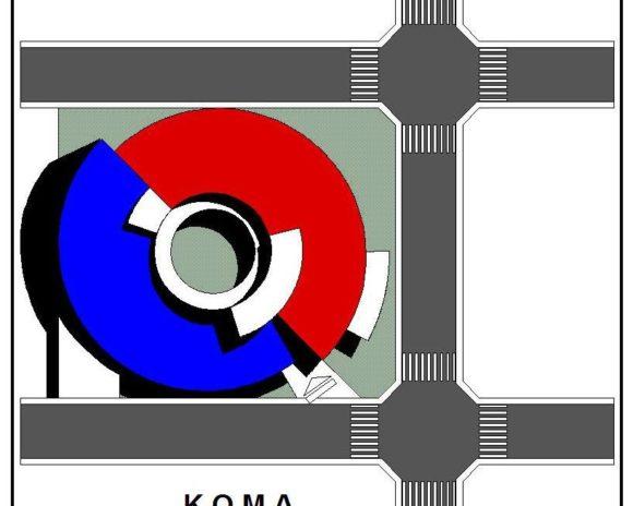 noid-koma-esquema