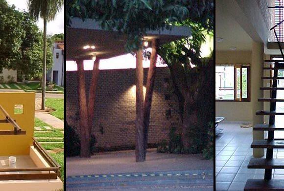 duplex-vivienda-plaza-jardin3c