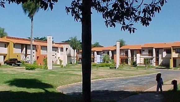 duplex-vivienda-plaza-jardin4
