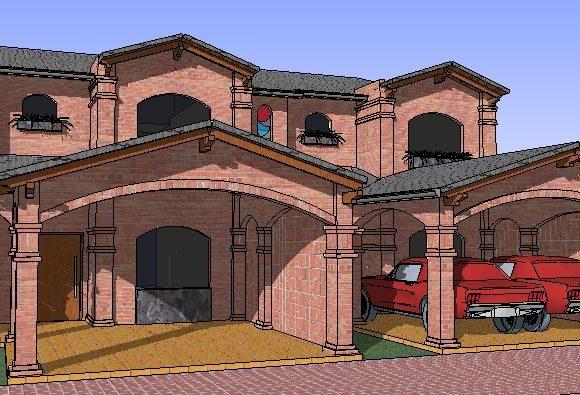 noid-proyecto2_acres-doble3