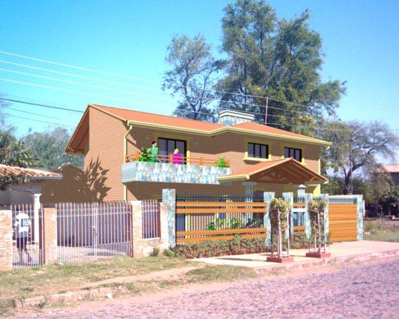 fotomontaje-vivienda
