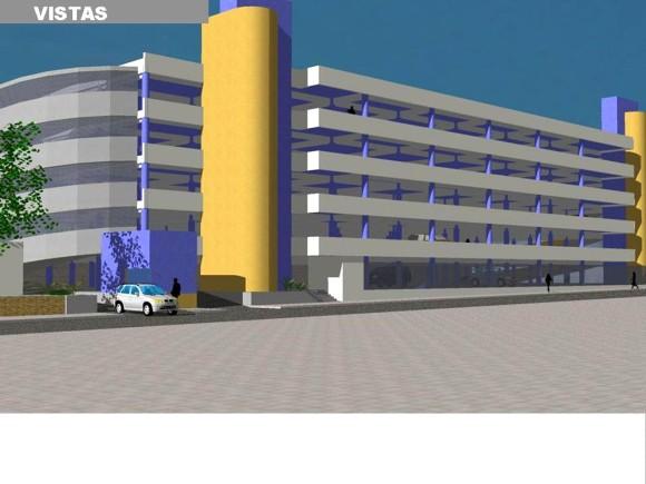 americana-estacionamientos
