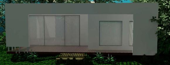 fachada-lateral