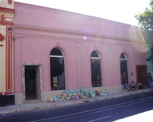 fachada-restauracion-reciclaje