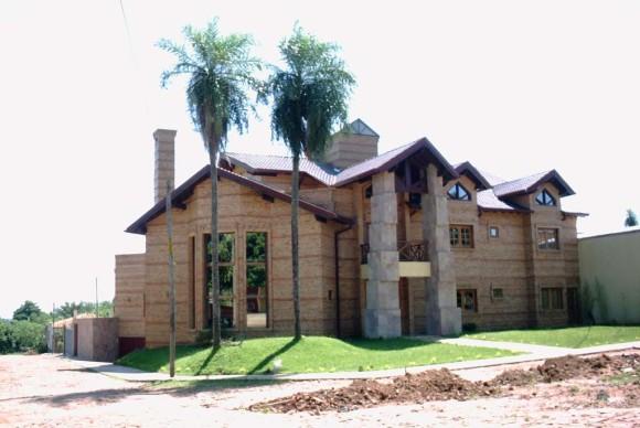 Residencia Villalba Portillo