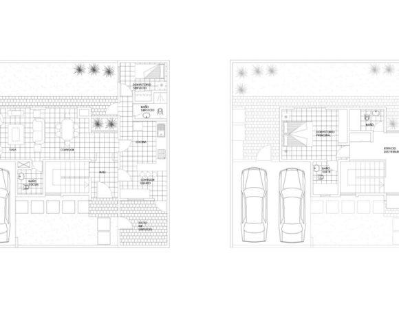 noid-casa_plans