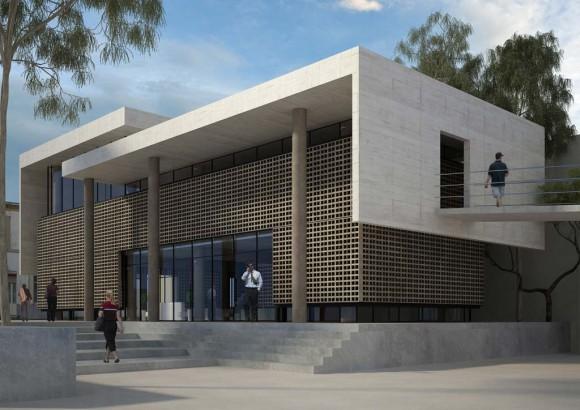 noid-edificio-publico