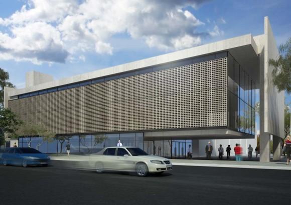 edificio publico2