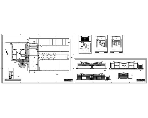 planta-agroequipos-laminas_constructivas-model