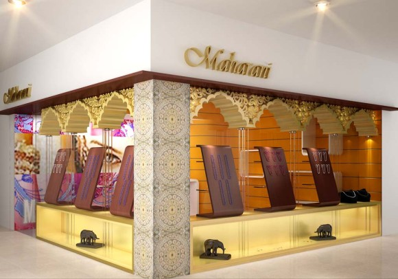 maharani-local-comercial