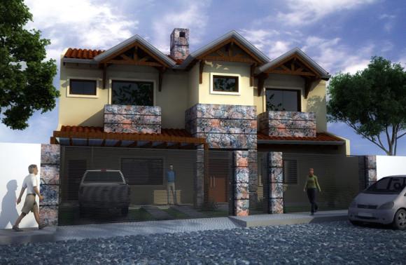 noid-vivienda_tradicional