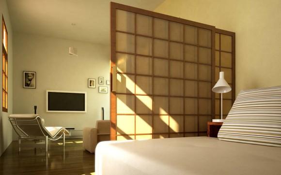 remodelacion-dormitorio