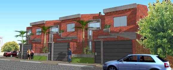 3D Anteproyecto 3 Duplex