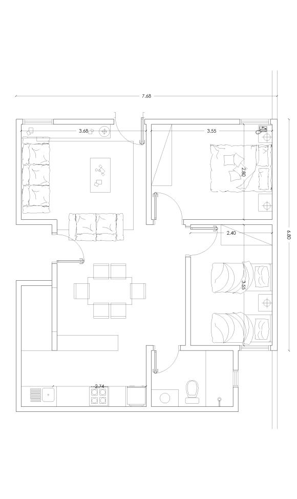 propuesta-casitas2-model