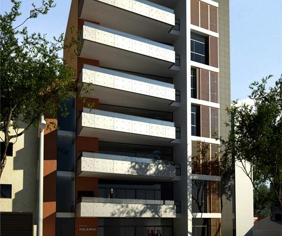 edificio-yolanda2