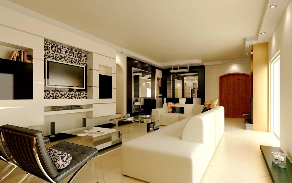 Sala De Jantar Em Campo Grande Ms ~ Sala De Estar Sala De Estar Sala De Estar  Car Interior Design