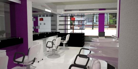 interior-peluqueria-loreal