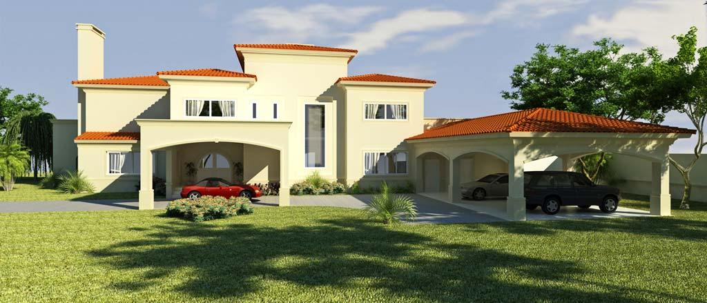 Fachadas Frontales De Casas Of Pin Fachadas De Bardas Frontales Rejas Modernas Para