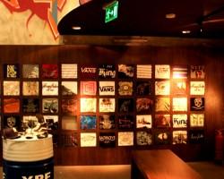 360° The Urban Store Mcal. López