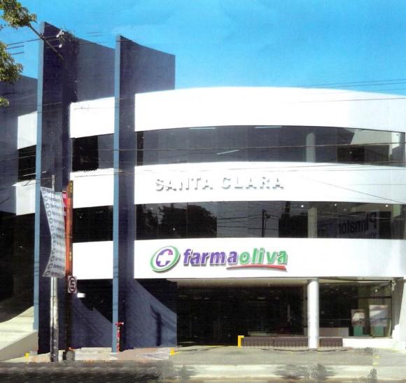 001-edif-sanatorio-Santa-Clara-924
