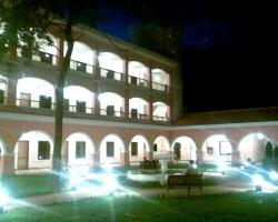 005-patio-central-lemoustier-noct