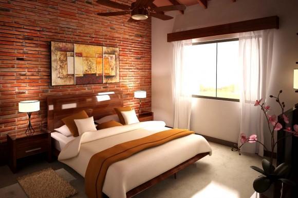 194-Dormitorio_copia