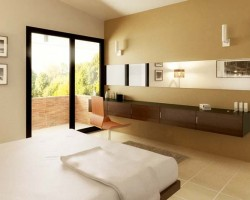 230-render_vista_dormitorio_copy
