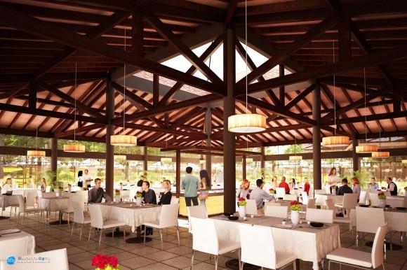 385-Vista_Restaurant_copia