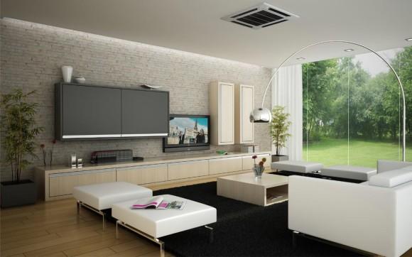 3d dise o de interiores para cat logo de arquitectura - Software para diseno de interiores ...