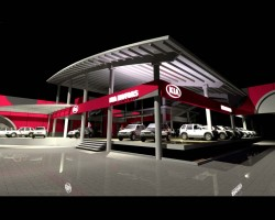743-Showroom__KIA_MOTORS___Francisco_Caballero_Soerensen_2