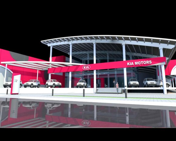 743-Showroom__KIA_MOTORS___Francisco_Caballero_Soerensen_3