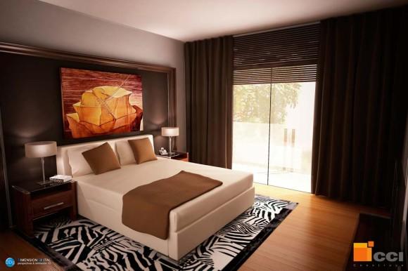750-Interior_Dormitorio_impresion_arq