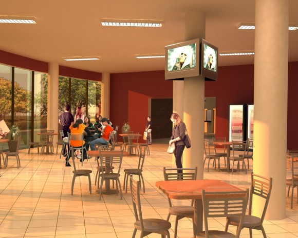 tb-Cafeteria-Interior-heller