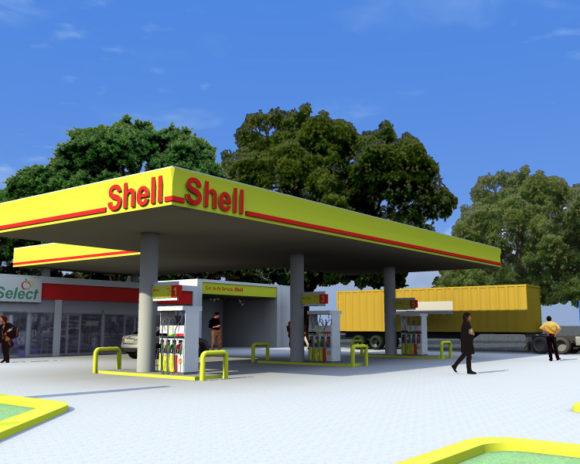 Shell_4