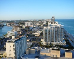 800px-North_Beach_Miami_Beach
