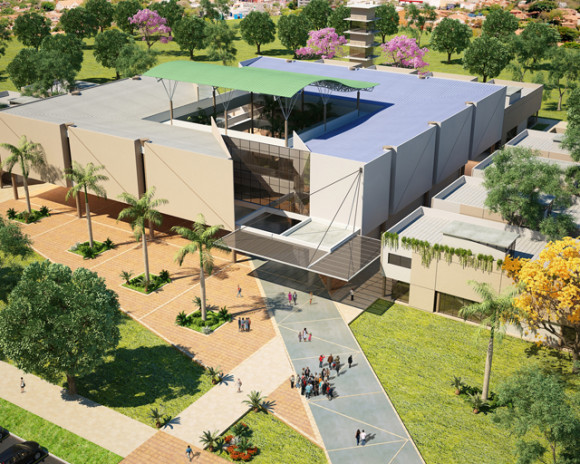 Museo de Historia Exterior Imp copy