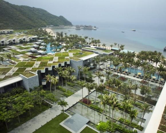 intercontinental-sanya-resort-woha-_sanya_